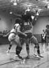 1980 basketball 006