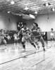 1980 basketball 013