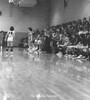 1980 basketball 003