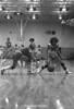 1980 basketball 017