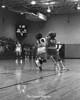1980 basketball 008