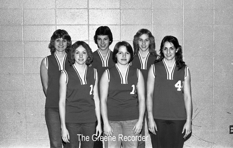 1980 All Conf girls114