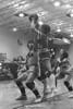 1980 basketball 010