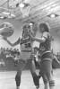1980 basketball 014