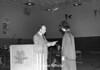 1980 Awards Assembly May 17 853