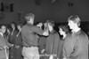 1980 Awards Assembly May 17 842