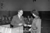 1980 Awards Assembly May 17 840