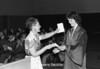 1980 Awards Assembly May 17 847