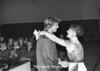 1980 Awards Assembly May 17 848