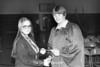 1980 Awards Assembly May 17 856