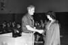 1980 Awards Assembly May 17 845