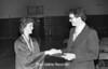 1980 Awards Assembly May 17 855