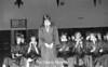 1980 Awards Assembly May 17 854