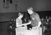 1980 Awards Assembly May 17 843
