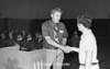 1980 Awards Assembly May 17 844
