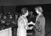 1980 Awards Assembly May 17 846