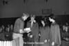 1980 Awards Assembly May 17 841