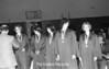 1980 Awards Assembly May 17 852