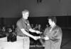 1980 Awards Assembly May 17 849