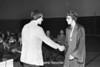 1980 Awards Assembly May 17 851