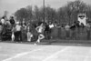 1980 Conf track May 386