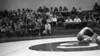 1980 Elem wrestling 226