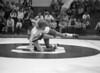 1980 Elem Wrestling080