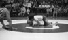 1980 Elem Wrestling088