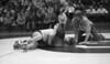 1980 Elem wrestling 224