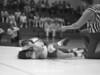 1980 Elem wrestling 222