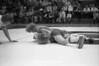 1980 Elem Wrestling079