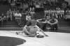 1980 Elem wrestling 225