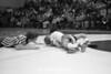 1980 Elem Wrestling081