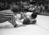 1980 Elem wrestling 228