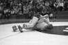 1980 Elem wrestling 223