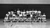 1980 Elem wrestling 219
