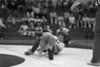 1980 Elem wrestling 221