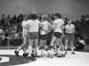1980 Elem Wrestling082