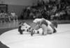 1980 Elem Wrestling074