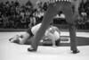 1980 Elem Wrestling084