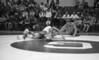 1980 Elem Wrestling087