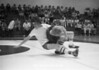1980 Elem wrestling 227