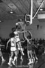 1981 Allison BB game Feb 28 277