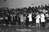 1981 Allison BB game Feb 28 253
