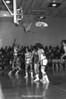 1981 Allison BB game Feb 28 252