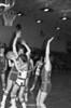 1981 Allison BB game Feb 28 273