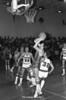 1981 Allison BB game Feb 28 261