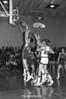 1981 Allison BB game Feb 28 251