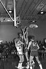 1981 Allison BB game Feb 28 250