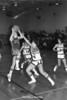 1981 Allison BB game Feb 28 274